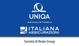 Uniqa assicurazioni Programmi Assicurativi assicurazione