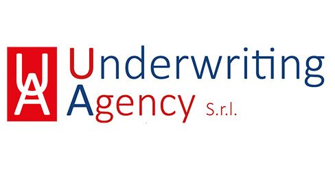 logo_con_scritta_UA_marzo2016