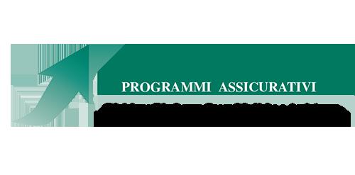 logo_programmi_ass2