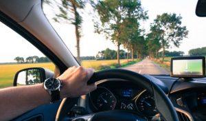 Auto - Auto e Moto