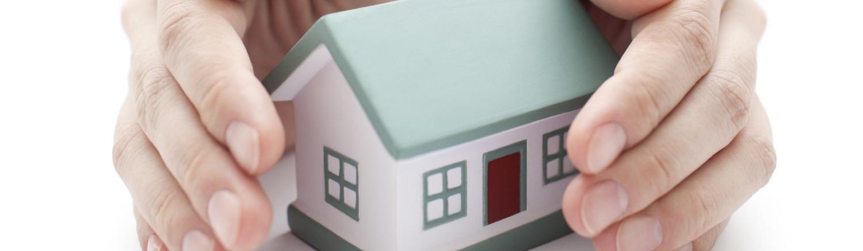 Programmi assicurativi Persone e Casa
