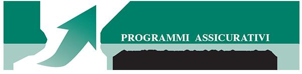 logo_programmi_ass_trasparente copia