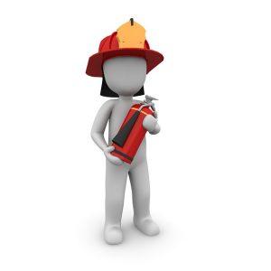 casa e persone antincendio assicurazione