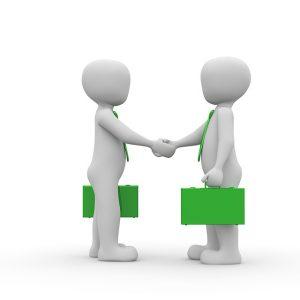 aziende e professionisti assicurazione