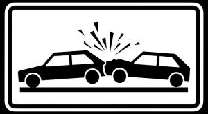 auto e moto incidente assicurazione
