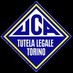 UCA-tutela legale Programmi Assicurativi assicurazione