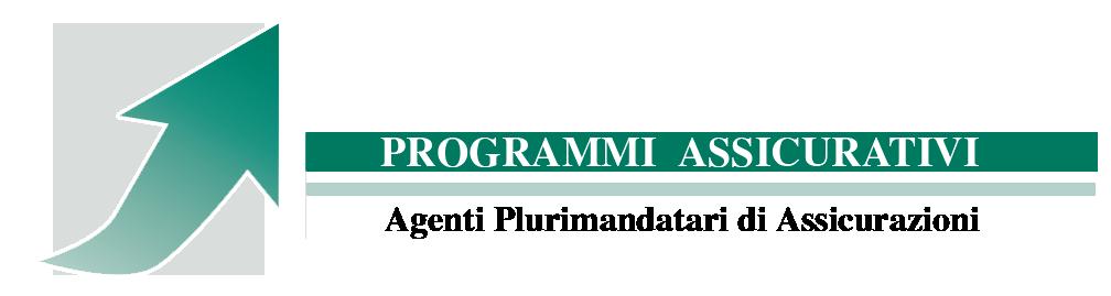 logo_programmi_ass_trasparente