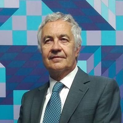Alessandro Gea